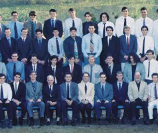 St_Leos_College_1991