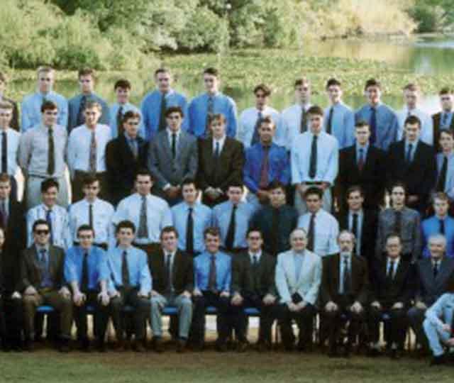 St_Leos_College_1992