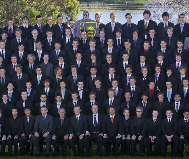 St_Leos_College_2010
