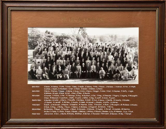 St_Leos_College_1984