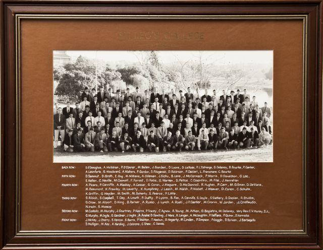St_Leos_College_1985