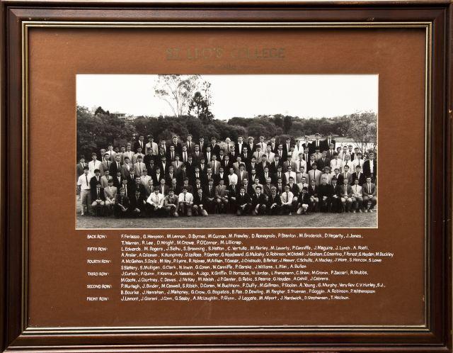 St_Leos_College_1986