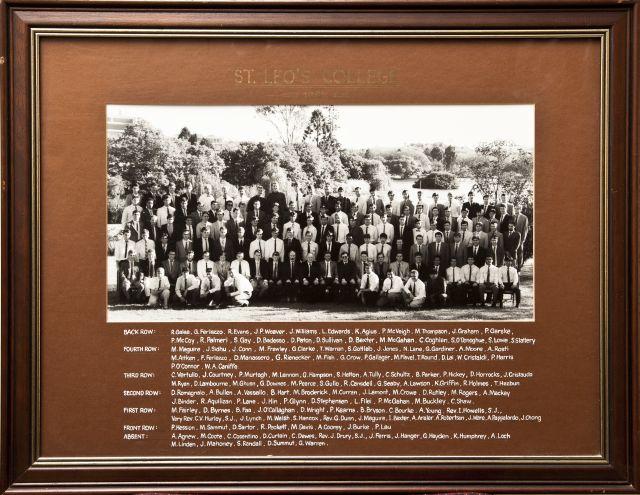 St_Leos_College_1987