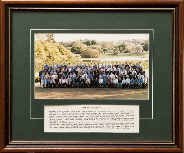 St_Leos_College_1993