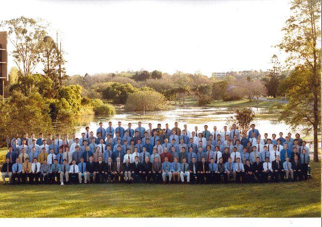 St_Leos_College_1999