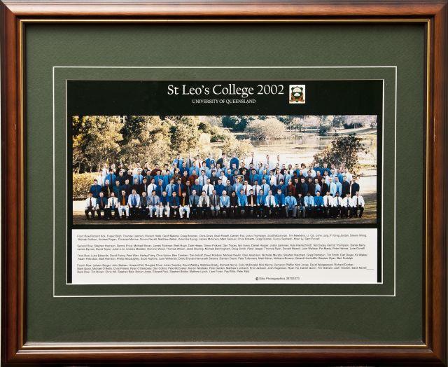 St_Leos_College_2002