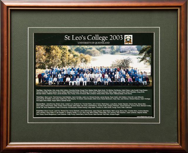St_Leos_College_2003