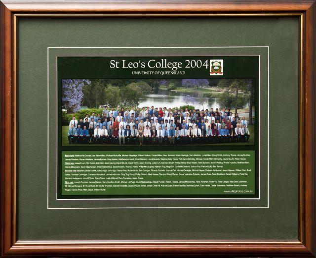 St_Leos_College_2004