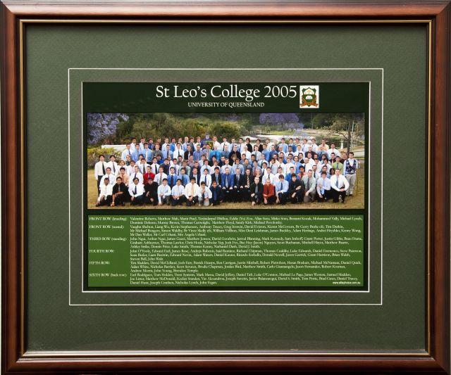 St_Leos_College_2005
