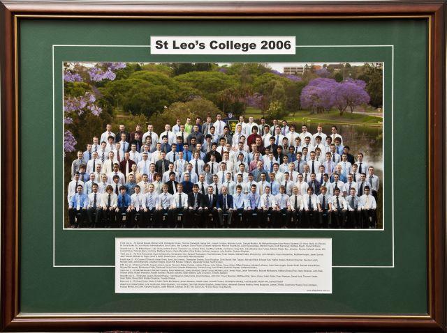 St_Leos_College_2006