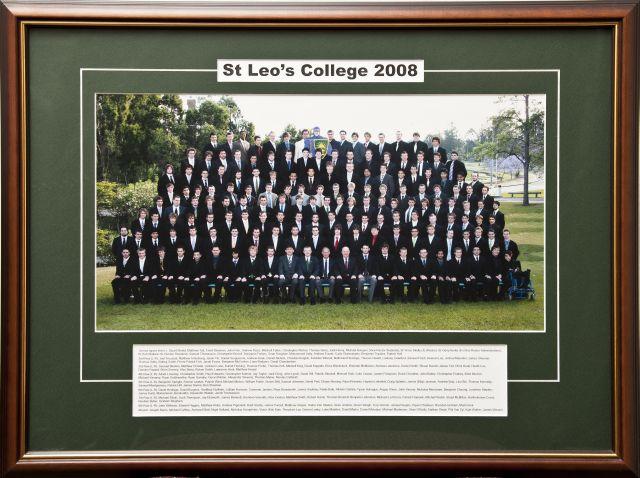 St_Leos_College_2008