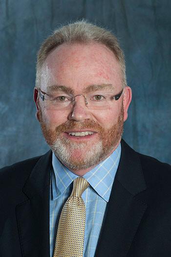 Michael Noon