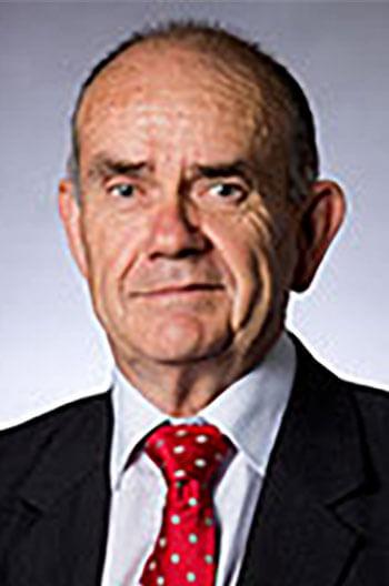 Philip Byrnes