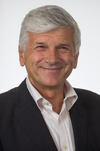 Robert Falzon